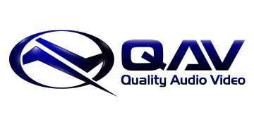 QAV Quality Audio Video