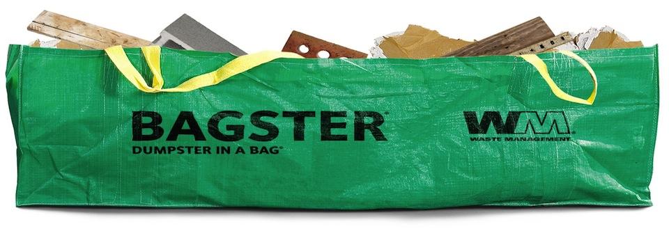 bagster-alternative