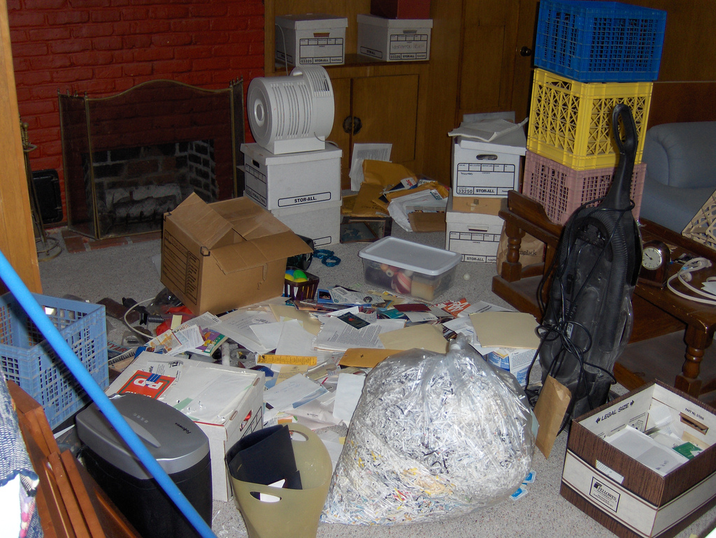 Best Monmouth County Junk Removal Service