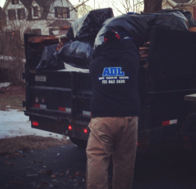 Freehold NJ Best Junk Removal Company