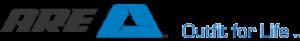 are-logo