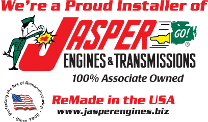 logo-jasper-installer