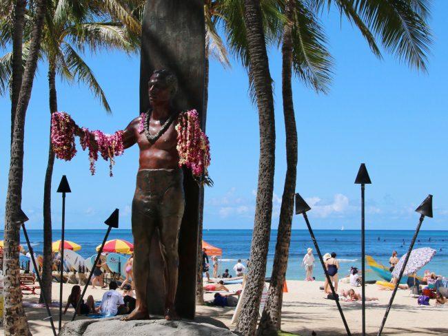 Oahu Destination Guide