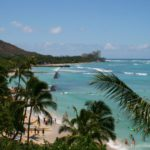 10 Things to Do on Oahu with Kids