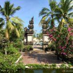 Review: Padma Resort Legian, Bali