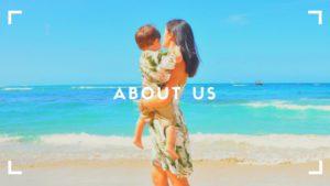 Piccolo Explorer - Family Travel Blog