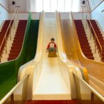 The Best London Museums for Kids