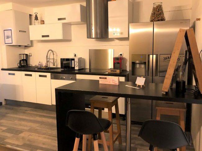 Épernay Apartment Rentals