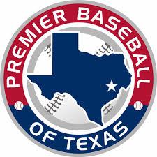 Premier Baseball of Texas