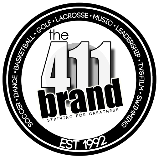 """The 411 Brand Summer Music Academy Special """"Halftime"""" Preview w/ Rising Hip Hop Star Nick Grant Sponsored by the Atlanta Mayors' Office of Film & Entertainment"""