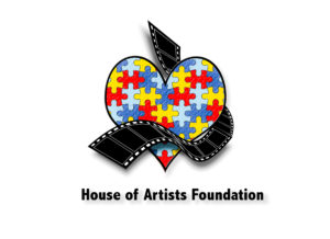 House of Artists - TRG Project Client