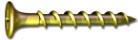 Fastener - Drywall to Wood – Light Gauge Metal (20-25)