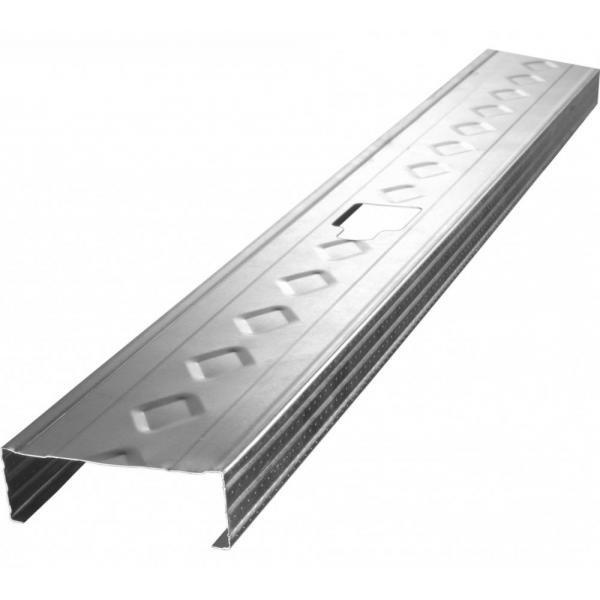 ProStud Drywall Framing