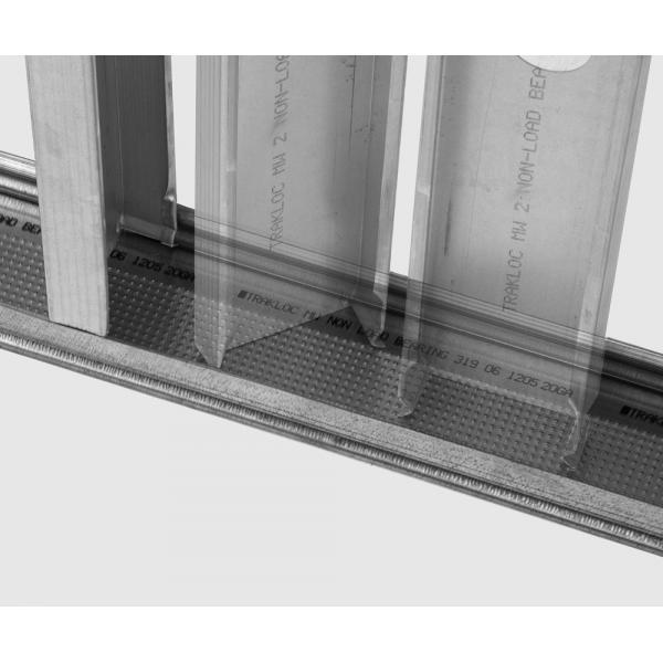 TRAKLOC Drywall Framing