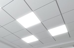 Northwest Drywall & Roofing Supply - Acoustical Ceiling Tile and Grid