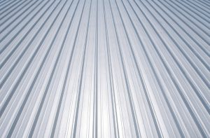 Northwest Drywall & Roofing Supply - Roofing Products