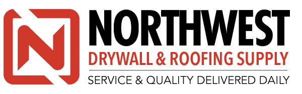 Northwest Drywall and Roofing Supply