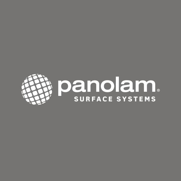 Panolam