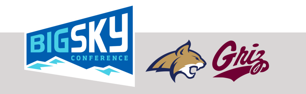 Northwest Drywall & Roofing Supply is a proud sponsor of Big Sky Conference Football