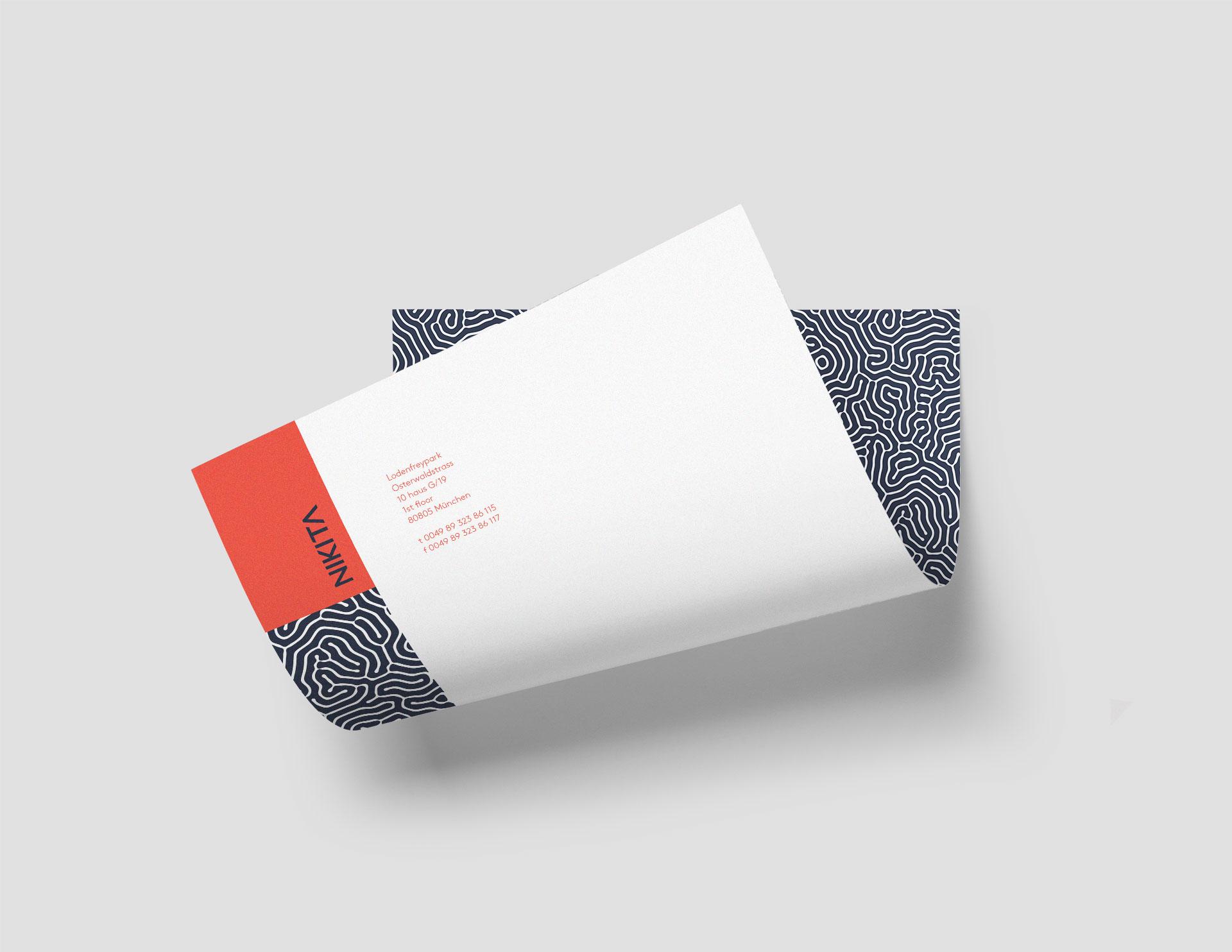 nikita-letter-head02