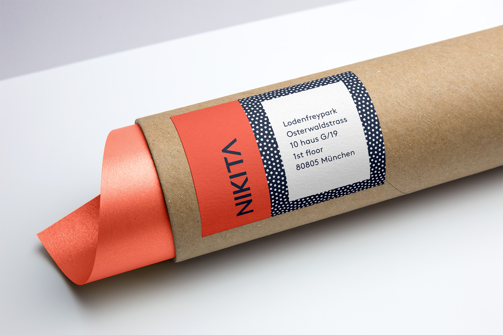 nikita-tube