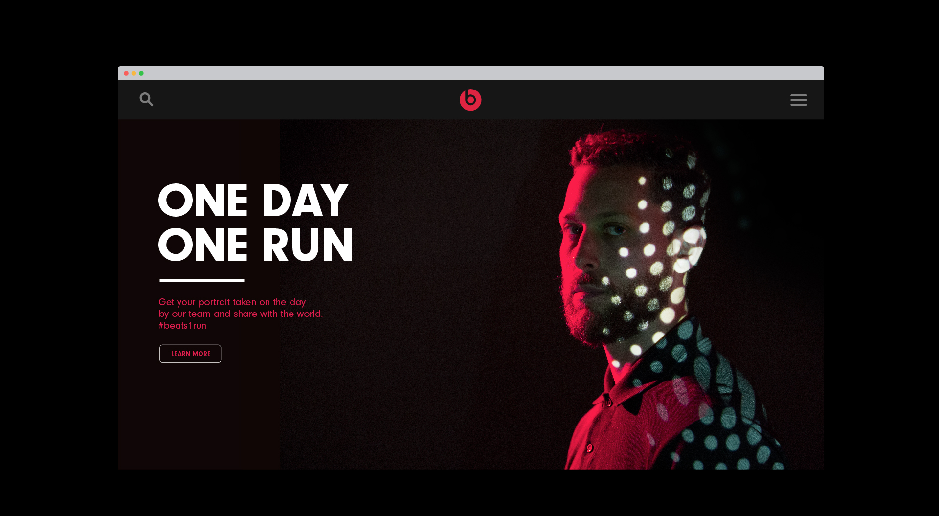 one-run-desktops-02