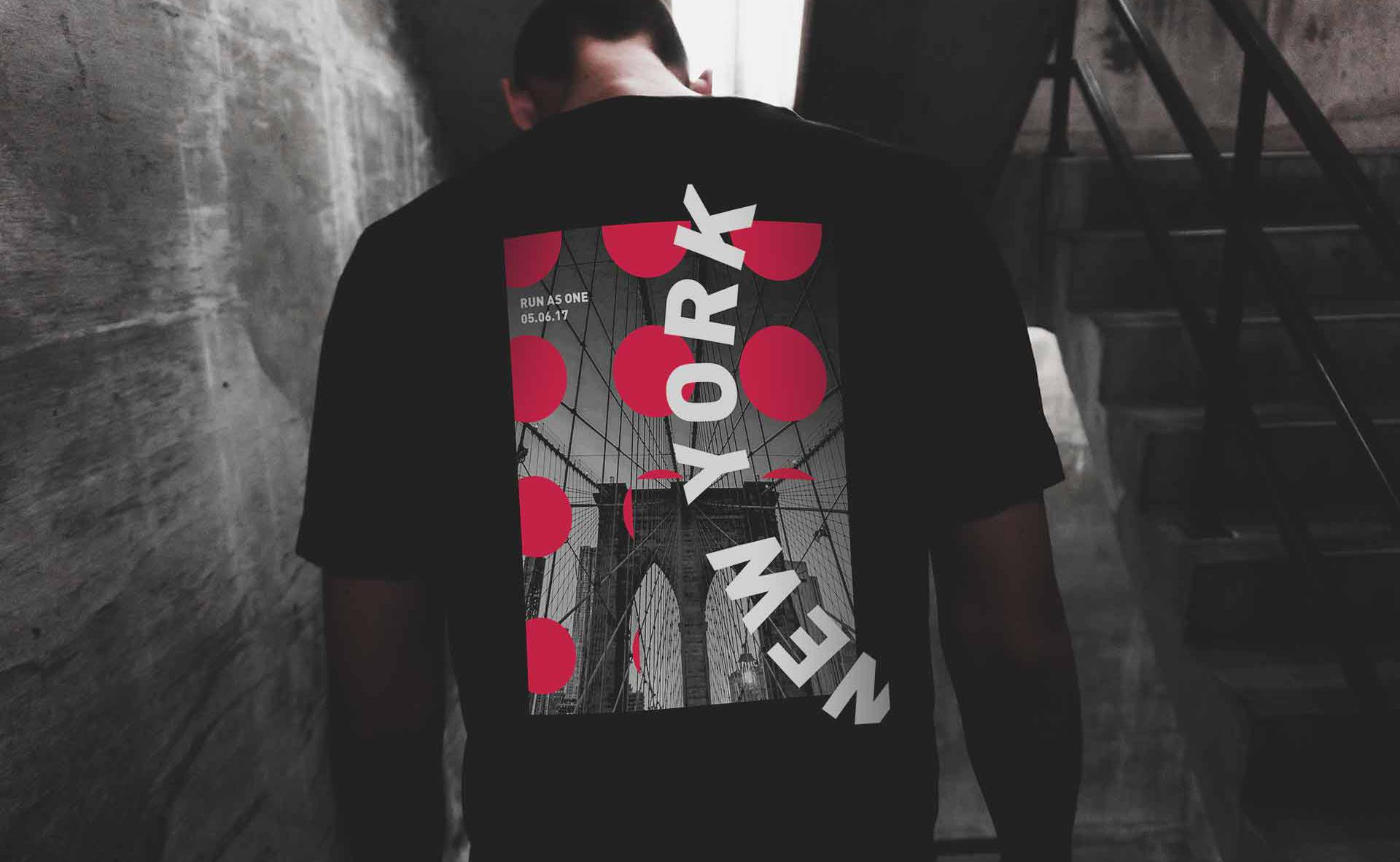 one-run-shirt01