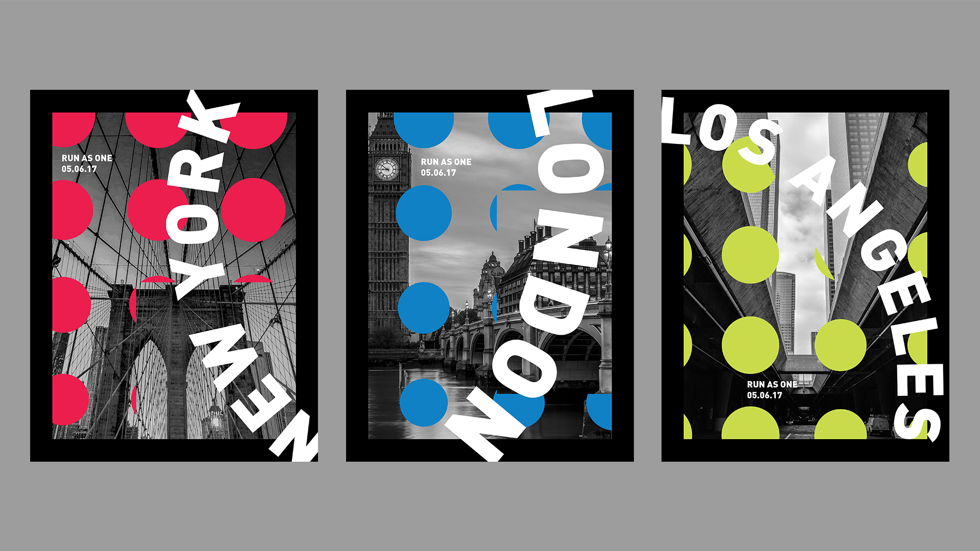 poster-layouts2