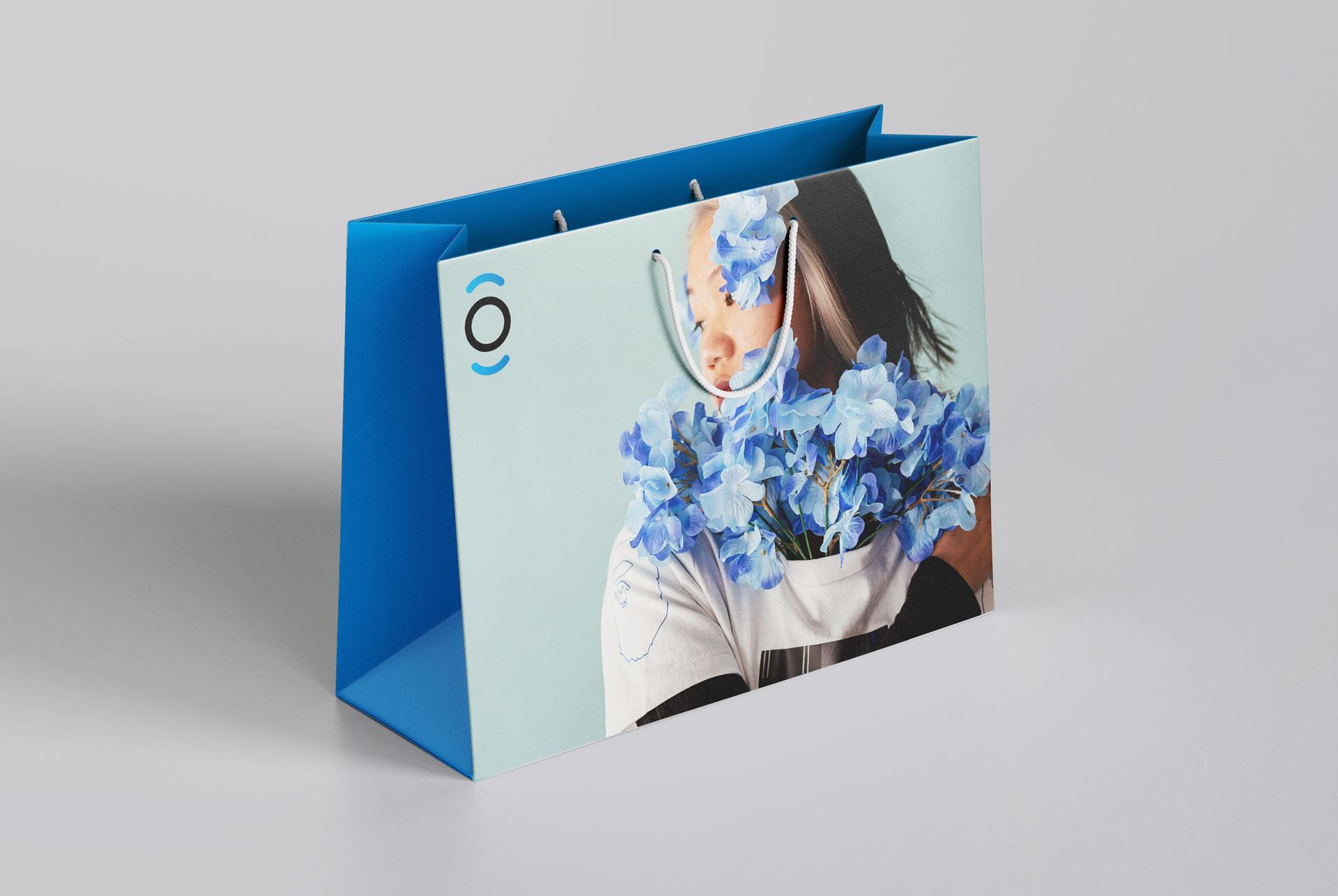 Xfin_mob_layout_bag-3