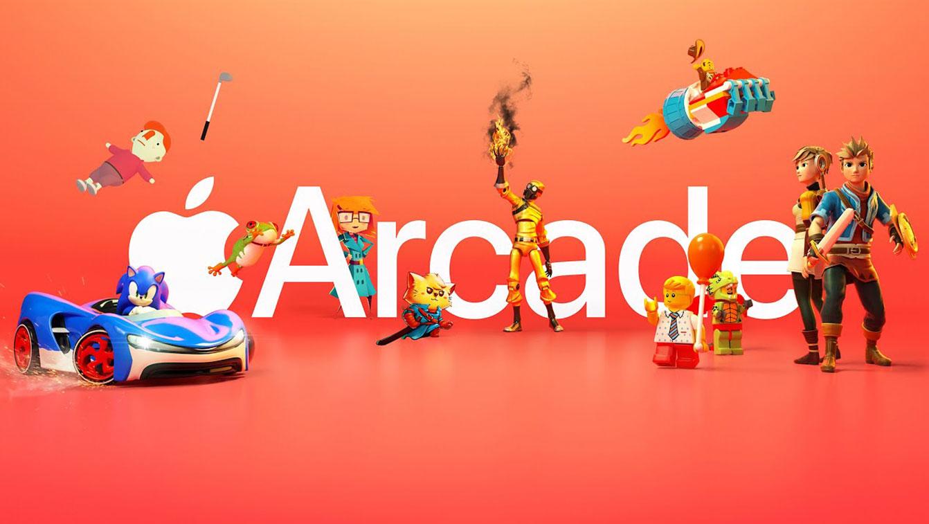 arcade_pro