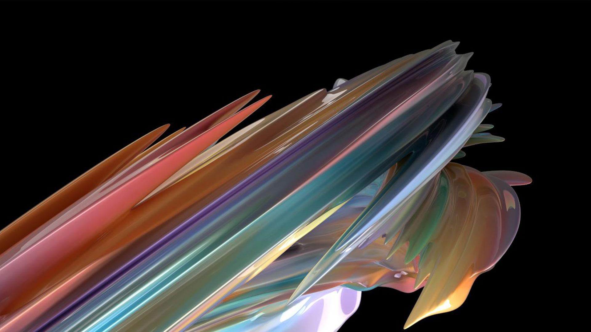 colorclose_01-2