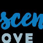Crescent Cove Children's Hospice