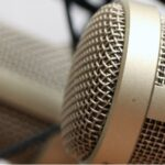 Our Healthy Homes Radio Show Recordings
