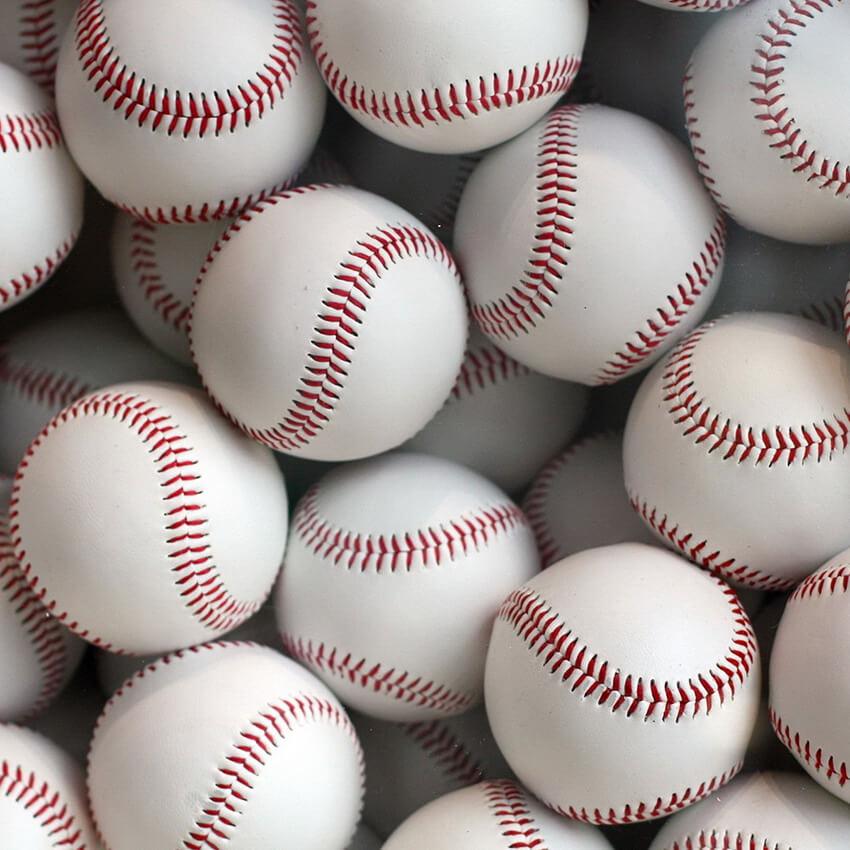 야구 배팅방법 첫번째 이미지