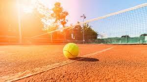 테니스 베팅방법 1