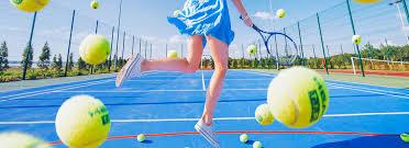 테니스 베팅방법 3
