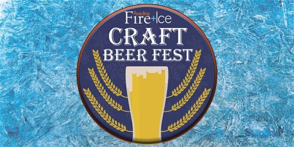F+I Craft Beer Fest
