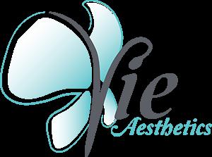Vie Aesthetics