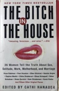 Edited by Cathi Hanauer