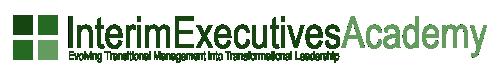 IEA-logo