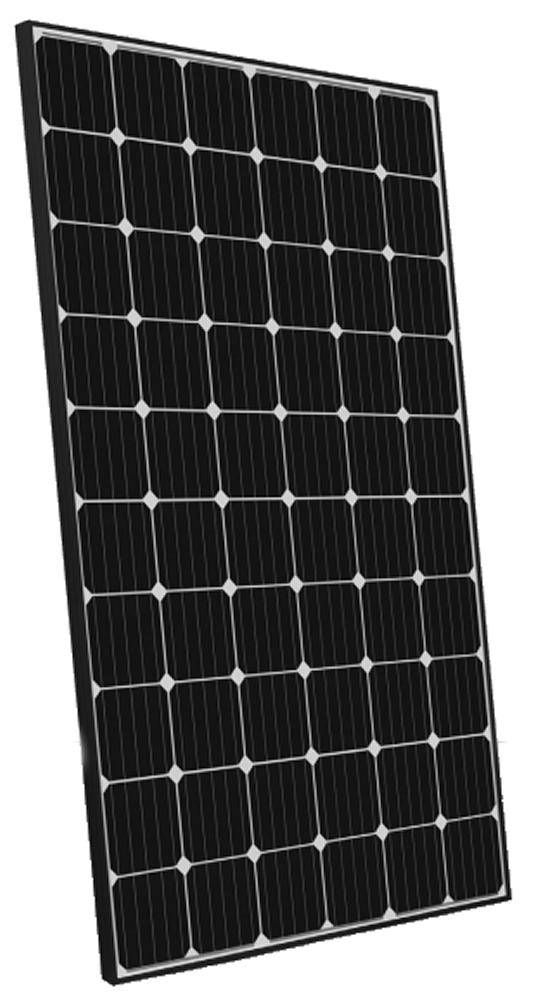 Peimar Italian High Efficiency Solar Panels