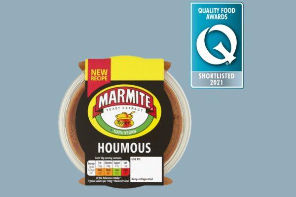 Quality Food Awards 2021