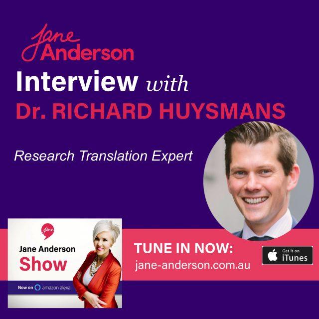 Podcast-image-Dr.-Richard-Huysmans-640x640