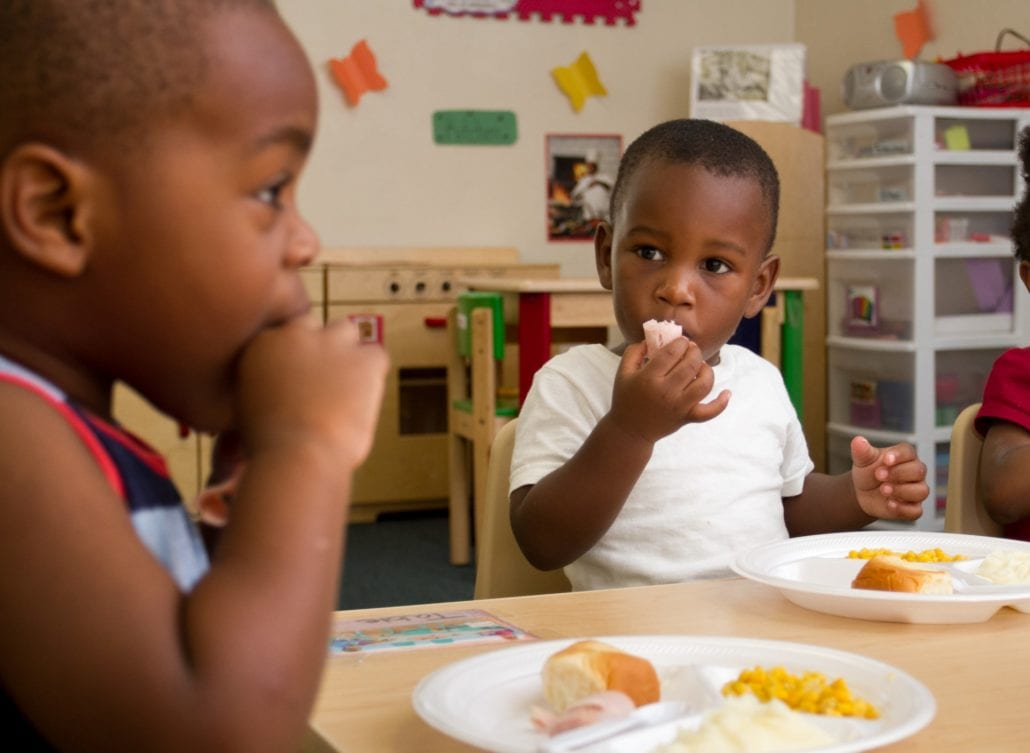 Early Learning Coalition of Alachua County