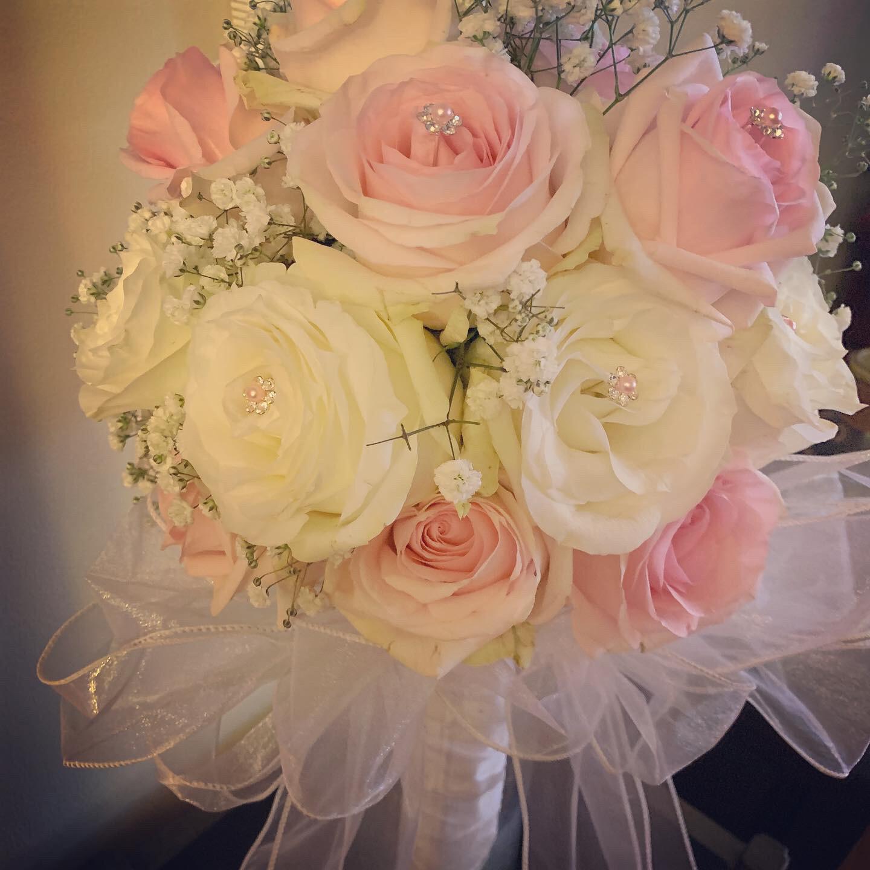 Bridal-Bouquet-1