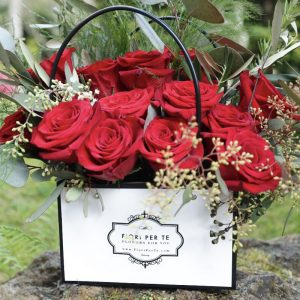 A-bag-of-Rose