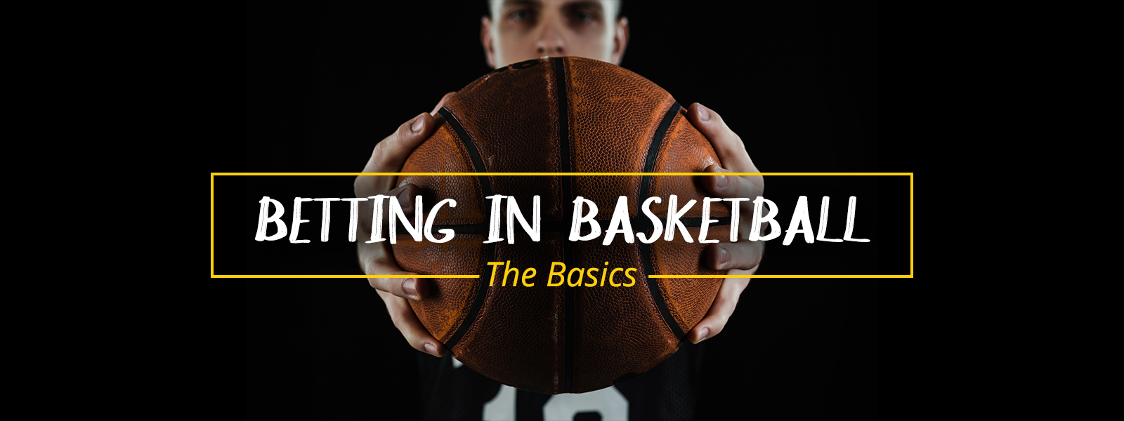 Betting In basketball