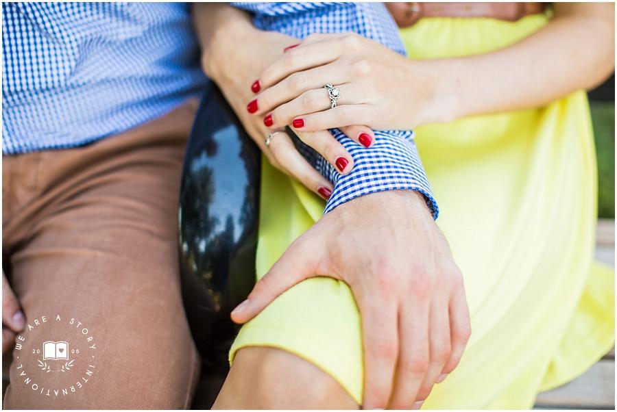 cincinnati-engagement-wedding-photographer-washington-park-otr-engagement-photos-www-weareastory-com_2293