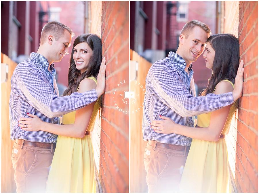 cincinnati-engagement-wedding-photographer-washington-park-otr-engagement-photos-www-weareastory-com_2296