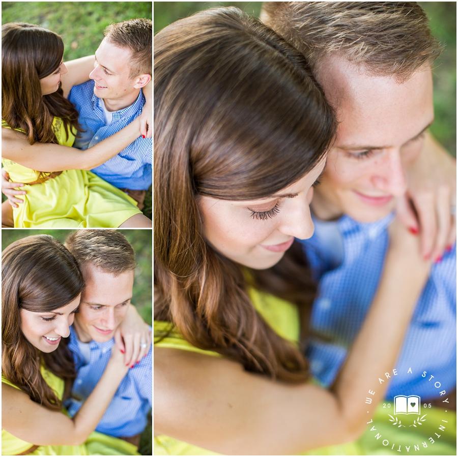 cincinnati-engagement-wedding-photographer-washington-park-otr-engagement-photos-www-weareastory-com_2302